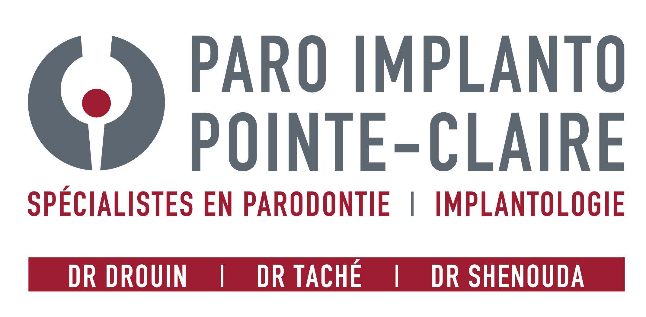 PARO IMPLANTO Pointe-Claire